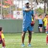 サッカーの本質が学べる おすすめの厳選ツイート(1)