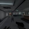 【Oculus Quest 2】VRのオンラインFPS「Pavlov Shack Beta」のレビュー、感想は?