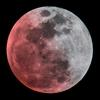 ついに!2021年5月26日3年ぶりの皆既月食に備えて観測準備しよう