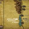 inkarnate.comにてザクセンス王国の北部地図(千のスキルを持つ男 異世界で召喚獣はじめました! より)