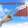 ブログ運営報告 1年経ったのでアフィリエイト結果を報告します