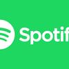 Spotifyを無料・有料プランを1年間使ってみて感じたこと 多ジャンルの音楽好きならSpotifyが絶対オススメです