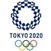 東京オリンピック、印象に残ったこと