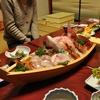 西伊豆のおすすめ宿。磯料理が美味の旅館、平田荘。一泊7500円からで格安