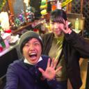 ガキノコBARの店長日記