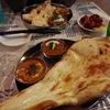 【伊勢】インド食堂『FULLBARI(フルバリ)』の本格カレー!(メニュー・テイクアウト・ナン)五十鈴川駅近くランチと言えばココ!