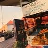 vol.8 【日記】アルバム作成~新婚旅行の写真を親に見てもらう用に作ったアルバムにアレンジ~