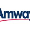 AmWay 日本アムウェイに潜入調査してみた件 ネズミ講なのか?