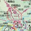 【初心者向け】秋の日帰り登山にオススメの関東近郊の山。『体力レベル別10選』