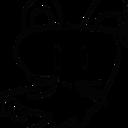コンテンポラリーマウス