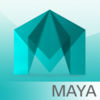 【Maya】The mesh contains invalid or unused components. という警告文について