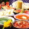 【オススメ5店】茨木(大阪)にあるインド料理が人気のお店