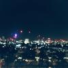 【ロンドン生活、100日が終了】大きな気づきと、日本に帰るまでの目標。
