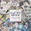 【モテるBGM】  All We Know / The Chainsmokers  【英・和歌詞紹介】