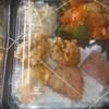 [20/06/24]「琉花」の「酢豚(日替わり弁当)」 400円 #LocalGuides