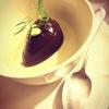 トレボンパリ デザートレシピ