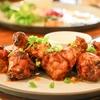 鶏モモ肉と鶏ムネ肉、どう使い分ける?【海外で作るチキンレシピ】