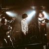 渋谷LUSHの優しい夜