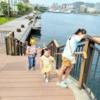 行楽 No. 2 『鹿児島県桜島: 桜島の見どころを県外からの観光客の視点で(パート1)』