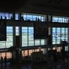 那覇空港国内線ターミナルの実際のところの攻略方法