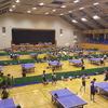 【大会まとめ】第25回玉野市卓球協会 内田杯団体大会