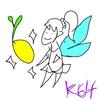 マヤ暦 K64【黄色い種】喜びの共有で問題解決へ