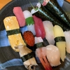 鮨食いねぇ、の美味しそうな写真を撮りたい
