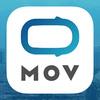 【MOV】¥20,000もらえるタクシー配車アプリ