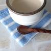 「午後の紅茶ミルクティーで作るゼリー」レシピ