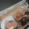 【出産祝いお返し・親戚編】ママギフトコンシェルジュが贈った美味しいお菓子@渋谷ヒカリエ