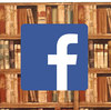 <予告>Mark Zuckerberg's Year of Books読書会