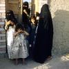サウジアラビアが自ら掘った墓穴