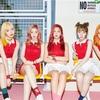 Red Velvet  雑誌『DAZED』 インタビュー和訳