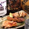 【オススメ5店】松原市・藤井寺市・富田林・南河内(大阪)にあるお酒が人気のお店