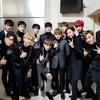 12/29 KBS歌謡大祝祭動画