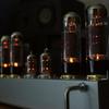 バランス入力シングルパワーアンプ製作(まとめ編1)