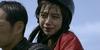 【映画まとめ】つかみどころがいまだにわからないながら、光る要素しか見当たらない池田エライザ出演作 5選