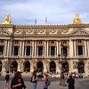☆パリで行きたかったのは!!