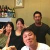関西遠征⑳。
