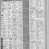 ゲーメスト全一31 :1989年6月号