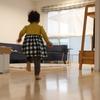床拭き掃除に使用する、おすすめの床用洗剤!