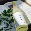 新潟 二才の醸 とみやま農園 瓶燗の味わいや香りを解説