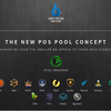 【少ないXPでも】POSを諦めているXPホルダーに朗報!!Simple Pos PoolでXPを無料で増やそう!!【みんなで協力!!】