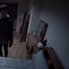 映画ドアロックのあらすじとネタバレ感想【韓国ストーカー物語】