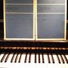ピアノ練習メニュー