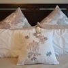 いびき対策は枕で!!枕を変えるといびきが止まって眠りの質が上がる!