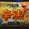 つまみ種 辛うま!ミックス 期間限定/亀田製菓