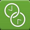 シフトボード –バイトのシフト管理・給料計算♪