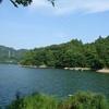 スローライフ体験 相模湖周辺