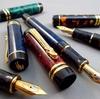 はじめて万年筆を購入するときにおすすめの万年筆販売店(神戸編)
